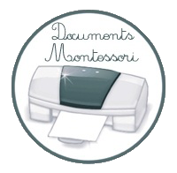 boutique-documents-montessori-3