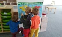 sept.2015 - Ecole Montessori Dijon 01
