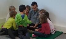 sept.2015 - Ecole Montessori Dijon 02