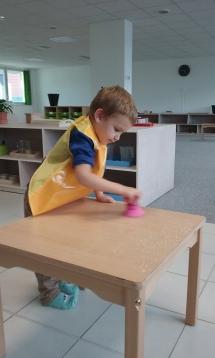 sept.2015 - Ecole Montessori Dijon 03
