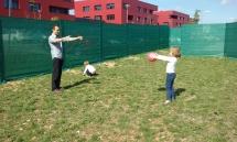 sept.2015 - Ecole Montessori Dijon 04