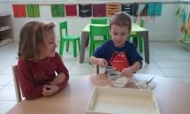 sept.2015 - Ecole Montessori Dijon 05