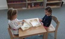 sept.2015 - Ecole Montessori Dijon 06