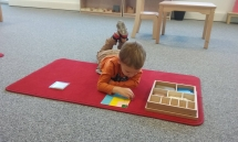 sept.2015 - Ecole Montessori Dijon 09