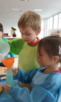 sept.2015 - Ecole Montessori Dijon 10