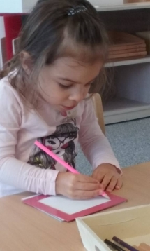 sept.2015 - Ecole Montessori Dijon 11