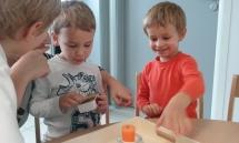 sept.2015 - Ecole Montessori Dijon 12