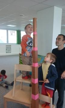 sept.2015 - Ecole Montessori Dijon 14