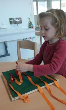 sept.2015 - Ecole Montessori Dijon 15