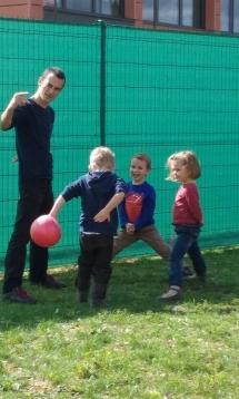 sept.2015 - Ecole Montessori Dijon 16