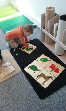 sept.2015 - Ecole Montessori Dijon 17