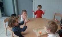 sept.2015 - Ecole Montessori Dijon 18